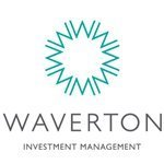Waverton - D&A Media