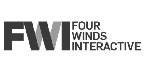 D&A Media - Partners - Four Winds Interactive