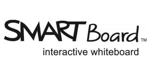 D&A Media - Partners - SMART Board